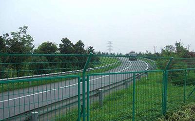 云南框架围栏